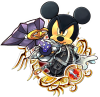 The King KHBbS Illustrated Ver 7★ KHUX.png