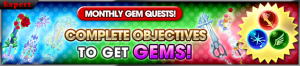 Event - Monthly Gem Quests! 3 banner KHUX.png