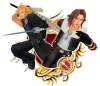 Cloud & Leon 7★ KHUX.png