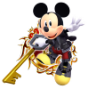 KH III King Mickey (EX) 6★ KHUX.png