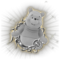 Preview - SN++ - KH III Pooh Trait Medal.png