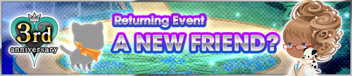 Event - A New Friend? 2 banner KHUX.png