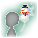 Preview - Balloon Snowman (Male).png