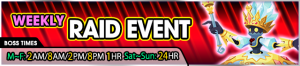 Event - Weekly Raid Event 5 banner KHUX.png