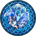 Stained Glass 1 (EX+) (Artwork).png