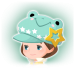 Preview - Starlight Frog Cap (Female).png