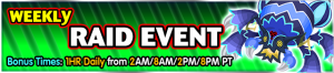 Event - Weekly Raid Event 53 banner KHUX.png
