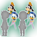Preview - Balloon Donald & Goofy.png