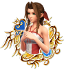 SN++ - KH III Aerith 7★ KHUX.png