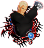 Luxord (+) 7★ KHUX.png