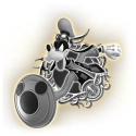 Preview - SN++ - KH III Goofy Trait Medal.png