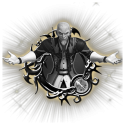 Preview - SN - KH III Master Xehanort Trait Medal.png