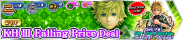Shop - VIP KH III Falling Price Deal 5 banner KHUX.png