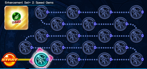 Avatar Board - Enhancement Set+ 2 Speed Gems.png