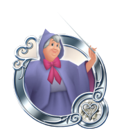 Fairy Godmother 3★ KHUX.png