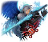 Sephiroth (EX) 7★ KHUX.png