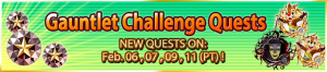 Event - Challenge Event 4 banner KHUX.png