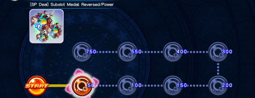 Event Board - (SP Deal) Subslot Medal - Reversed-Power KHUX.png
