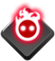 Main Quest icon KHDR.png