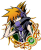 The World Ends with You Art 3 6★ KHUX.png