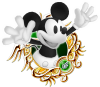 Timeless River Mickey 7★ KHUX.png