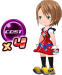 Preview - KH Sora (Female).png