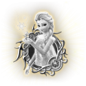 Preview - SN++ - KH III Elsa Trait Medal.png