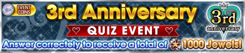 Event - 3rd Anniversary Quiz Event banner KHUX.png