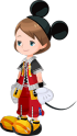 Preview - KH II King Mickey (Female).png