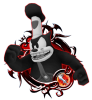 Timeless River Pete 6★ KHUX.png