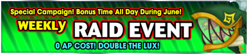 Event - Weekly Raid Event 78 banner KHUX.png