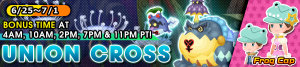 Union Cross - Frog Cap banner KHUX.png