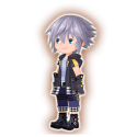 Preview - KH III Riku.png