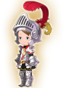 Preview - Royal Knight (Female).png