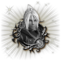 Preview - SN - KH III Youth in Black Trait Medal 2.png