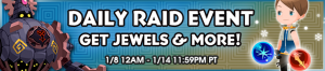 Event - Daily Raid Event 5 banner KHUX.png