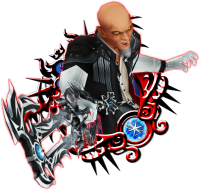 Master Xehanort 7★ KHUX.png