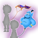 Preview - Flying Carpet & Balloon Genie (Male).png