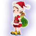 Preview - Santa Sora (Female).png