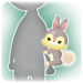 Preview - Thumper Snuggly (Male).png