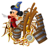 Fantasia Mickey B 6★ KHUX.png