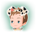 Preview - Dalmatian Ears (Male).png