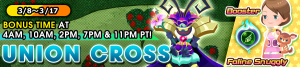 Union Cross - Booster, Faline Snuggly banner KHUX.png