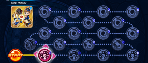 Avatar Board - King Mickey KHUX.png