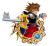HD Limit Form Sora 6★ KHUX.png
