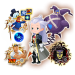 Preview - Ansem (Female).png