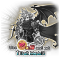 Preview - Illustrated Cloud Trait Medal.png