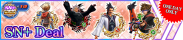 Shop - SN+ Deal 3 banner KHUX.png