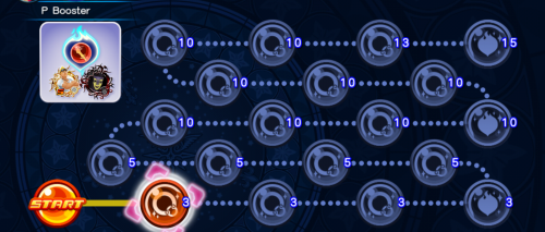Event Board - P Booster KHUX.png