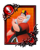 Queen of Hearts KHDR.png